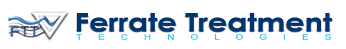 Ferrate Treatment Technologies, LLC - A Leader in Environmentally Friendly Water Treatment